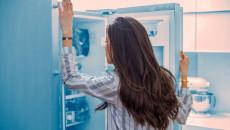 tủ lạnh, bảo quản thực phẩm, an toàn thực phẩm