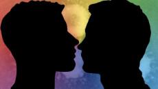 gay, đồng tính nam, yêu bạn thân là gay, tình yêu đồng giới