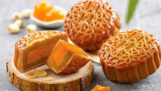 bánh trung thu, an toàn thực phẩm, bánh trung thu truyền thống, bánh hiện đại