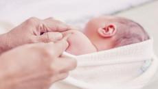 tiêm phòng, trẻ em, tiêm phòng lao cho trẻ, nhiễm trùng ở trẻ