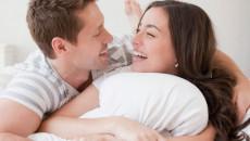 chuyện phòng the, đàn ông ngoại tình, vợ đẹp, hôn nhân hạnh phúc, gia đình hạnh phúc, vợ xinh đẹp, yêu bản thân mình, phát hiện chồng ngoại tình, chuyện gối chăn, ăn đời ở kiếp