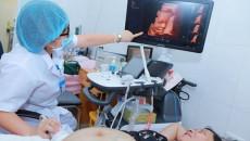 sàng lọc trước khi sinh, mang thai, làm mẹ, thời điểm cần sàng lọc khi mang thai