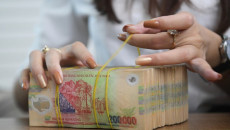sai lầm tiền bạc, quản lý tài chính, gia đình