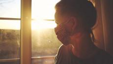 sức khỏe tâm thần, Tedros Adhanom Ghebreyesus, tổ chức y tế thế giới, WHO