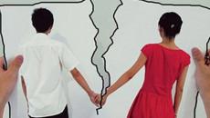 gia đình, hôn nhân, hạnh phúc gia đình, tâm lý, tình yêu