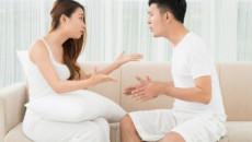 phụ nữ, gia đình, sai lầm của phụ nữ, sai lầm của phụ nữ trong hôn nhân