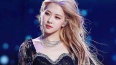 Bí quyết chăm sóc tóc tẩy của sao Hàn Quốc