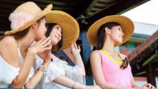 4 điều phái nữ làm vô tình khiến các chàng muốn rời xa