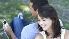 10 ý tưởng hẹn hò siêu lãng mạn các cặp đôi nhất định phải thử
