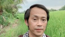 """Hoài Linh thông báo thời điểm đến miền Trung, """"chốt"""" số tiền cứu trợ"""