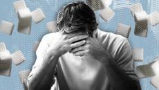 5 vấn đề sức khỏe mà phần lớn đàn ông phải cảnh giác nếu muốn sống lâu, sống thọ