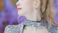 Bí quyết của nữ thần có làn da đẹp nhất nhì K-Pop: Tưởng không dễ mà dễ không tưởng!