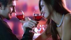 Khoa học bảo: Vợ chồng cùng THÍCH NHẬU sẽ hạnh phúc cả đời