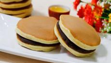 Bật mí 3 cách làm bánh rán doremon đơn giản tại nhà