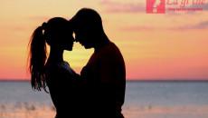 Tình yêu là gì và tình yêu đích thực là như thế nào?
