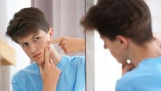 Nam giới dậy thì sớm đối mặt nhiều nguy cơ bệnh tật