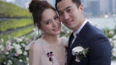 Chung Hân Đồng tuyên bố không bao giờ kết hôn nữa