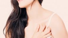 """Cô gái chưa chồng và chưa sinh con đột nhiên thấy ngực tiết chất lỏng như sữa, nghe bác sĩ nói nguyên nhân mà càng """"rụng rời"""""""