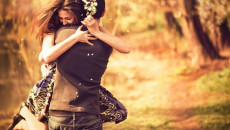 """5 ngôn ngữ tình yêu cần biết để hạnh phúc lâu dài: Bền vững hay không, nhất định phải có chung một """"tiếng nói"""""""