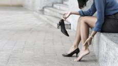 Những thói quen tưởng vô hại nhưng nguy hiểm cho sức khỏe phụ nữNhững thói quen tưởng vô hại nhưng nguy hiểm cho sức khỏe phụ nữ