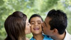 10 bí quyết giữ lửa tình của các cặp vợ chồng hạnh phúc