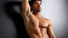 Những bộ phận 'vô dụng' trên cơ thể con người, nam giới nhiều hơn nữ giới