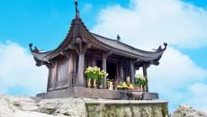 'Cầu được ước thấy' với những địa điểm du lịch tâm linh ở miền Bắc