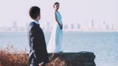 Tình yêu và hôn nhân