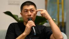 Charlie Nguyễn: 'Phim của tôi thu 1,9 tỷ, lỗ 23 tỷ đồng'