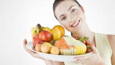 Phụ nữ bị rong kinh nên ăn gì để bổ sung máu nhanh nhất?