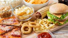 Thực phẩm gây dậy thì sớm ở trẻ, cha mẹ bất ngờ vì toàn là những thứ con có thể đang ăn hàng ngày