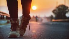 6 câu chuyện ý nghĩa về cuộc sống bạn nên đọc một lần trong đời