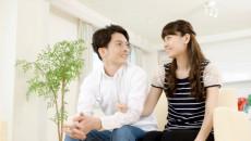 Áp dụng 5 nguyên tắc này thì vợ chồng cãi nhau to mấy hôn nhân vẫn êm đẹp!