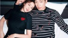 """Bi Rain thừa nhận từng rung động với Lee Hyori, phản ứng của nữ hoàng gợi cảm khiến ông bố 2 con """"chết đứng"""""""