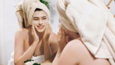 Hướng dẫn 8 cách làm đẹp da sau sinh cho mẹ bỉm