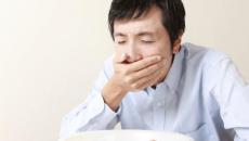 Bạn biết gì về hội chứng đàn ông ốm nghén thay vợ?