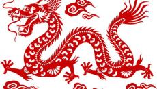 Thầy phong thủy Hồng Kông dự báo những con giáp kiếm bộn tiền trong năm Tân Sửu