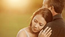 20 điểm khác biệt tâm lý giữa nam giới và phụ nữ khi yêu