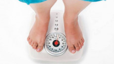 Vì sao phụ nữ béo phì khó mang thai?