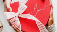 Lời chúc Valentine trắng 14/3 lãng mạn, ngọt ngào