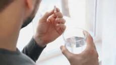 Có hay không loại thuốc tránh thai an toàn, hiệu quả cho nam giới sử dụng