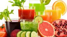 5 loại thức uống làm đẹp da không nên bỏ lỡ