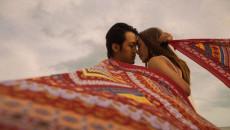 """Định lý trong tình yêu: """"Nhắm mắt khi hôn, mở mắt khi yêu"""" là gì"""