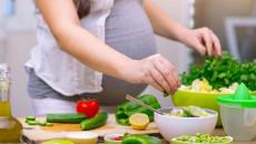 Chế độ ăn toàn dưa chuột có giảm mỗi ngày 1 kg đúng như lời đồn?