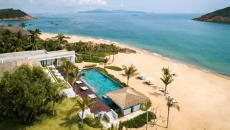 Động lực cho đầu tuần: 6 khu nghỉ dưỡng sang chảnh nhất Việt Nam đang giảm giá hàng chục triệu đồng, book liền đợt này là quá hời!