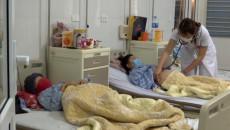 Men gan tăng gấp 20 lần vì uống thuốc nam để sinh con trai