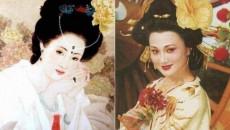 Hoàng hậu dùng thân thế cao quý giúp chồng lên ngôi, sau bị phế truất vì mối tình đồng tính tai tiếng nhất lịch sử Trung Hoa phong kiến