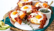 Ăn món này 1 lần/tuần, tăng 46% nguy cơ chết sớm vì đột quỵ, đau tim