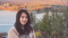 Dinh thự 76 triệu USD của 'công chúa Huawei'