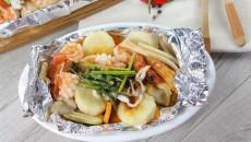 Gợi ý 5 món ăn ngon trong ngày Giỗ tổ Hùng Vương để gia đình quay quần bên nhau